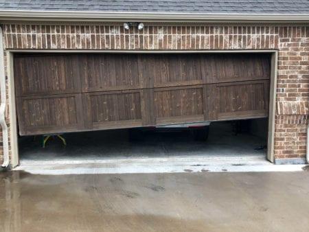 Your Garage Door Repair Professional Overhead Garage
