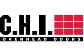_chi-logo